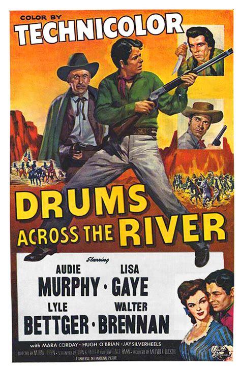 filme schauen the new mutants adlerschwinge film 1954 filmstarts de