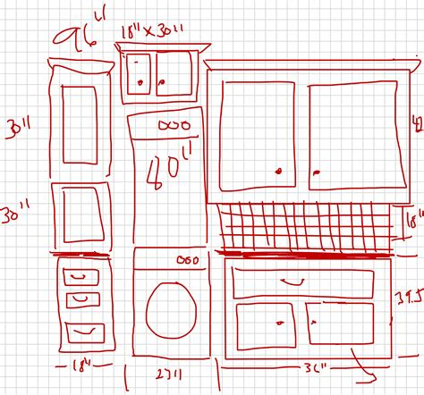 utility room floor plan 100 utility room floor plan 100 home design drawing