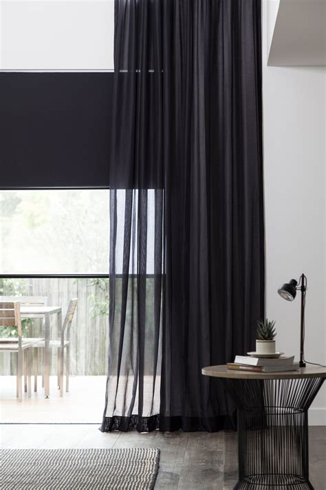 curtains perth wa curtains perth curtain menzilperde net