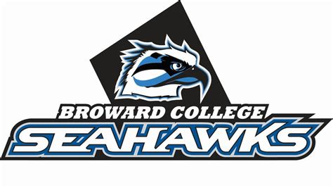 faculty pages broward college broward college athletics