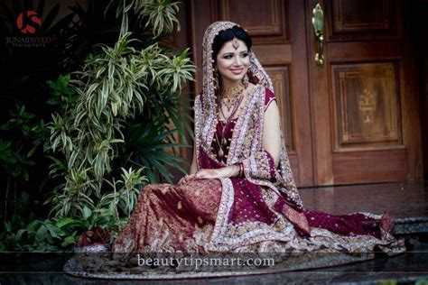 wedding dresses in pakistan popular 2013 designer bridal