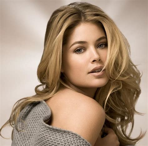 actress hollywood female doutzen kroes profile biography pictures news