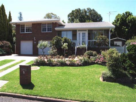 5 Janine Court Toowoomba 5 Montgomery Court East Toowoomba Qld 4350 Property