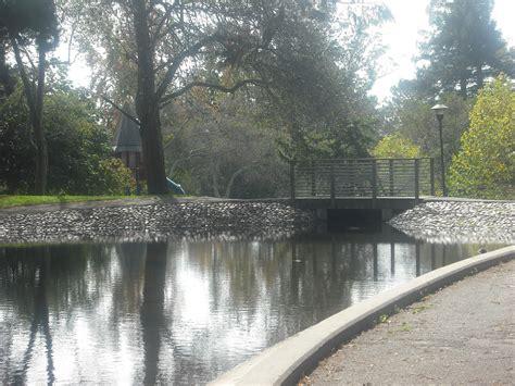 arlington park arlington park folkrocks