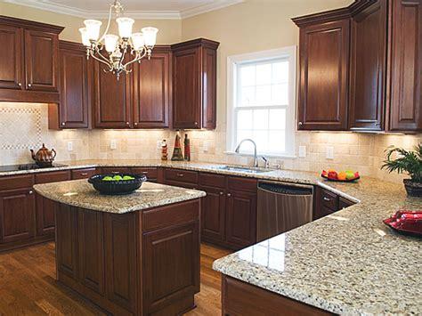 Kitchen Improvements Kitchen And Bath Improvements Joud Construction Company