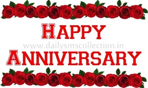 Wedding Anniversary Msg by Top 100 Happy Wedding Anniversary Sms Messages Wishes Quotes
