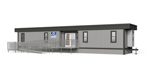 mobile offices mobile office trailers portable offices modspace