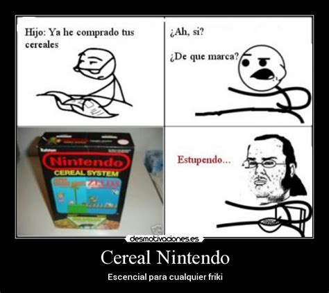 Ceral Guy Meme - cereal guy meme www imgkid com the image kid has it