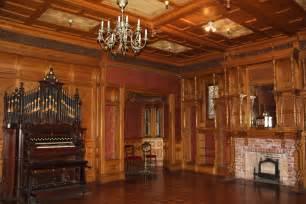 Hidden Room Floor Plans an unending ghost story stowaway magazine