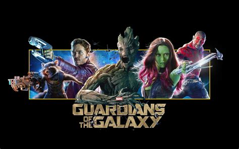wallpaper galaxy guardians guardians of the galaxy wallpapers wallpaper cave