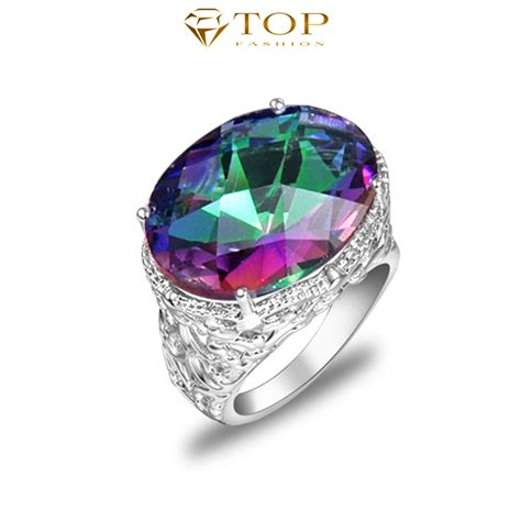 aliexpress buy 2014 new bridal jewelry promise rings