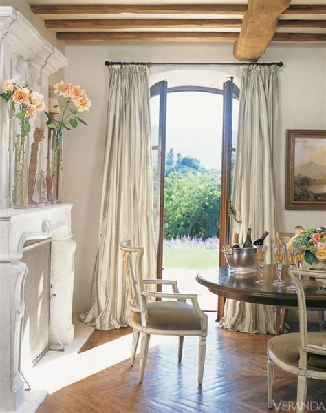 pinterest southern style decorating 25 best ideas about french country curtains on pinterest