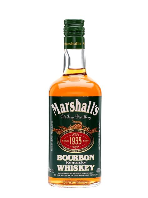 s cut a bourbon novel the bourbon marshall s kentucky bourbon whiskey the whisky exchange