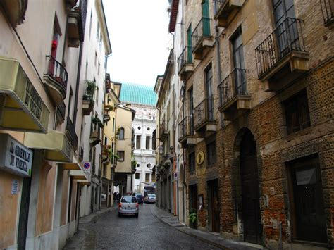 Vicenza Italy trip to vicenza italy part 2 in luxembourg