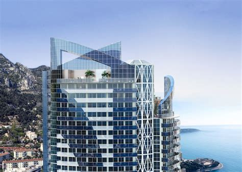 Tour Odeon Apartment Take A Look Inside The World S Most Expensive Apartment In