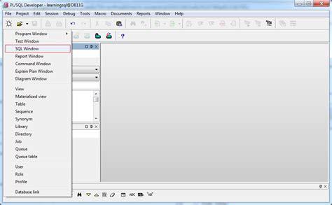 tutorial on oracle pl sql oracle pl sql programming tutorial