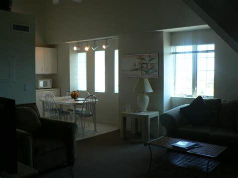 3 bedroom apartments on long island 3 bedroom apartments on long island 28 images new york