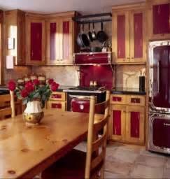 Knotty Pine Kitchen Cabinets Knotty Pine Kitchen Cabinets Kitchen Inspire