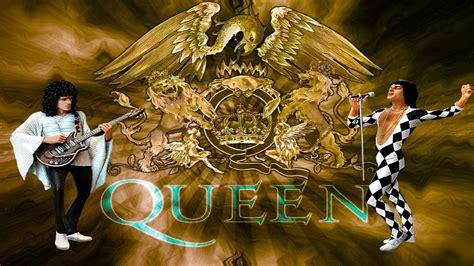 wallpaper queen queen wallpapers hd download