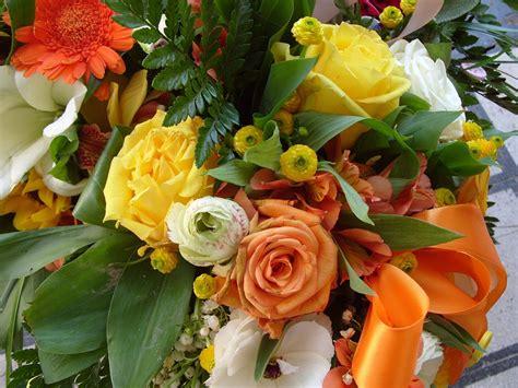 mazzi fiori immagini mazzo di fiori foto ro76 187 regardsdefemmes