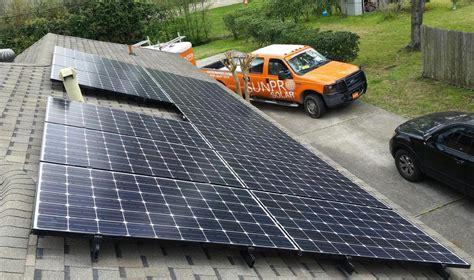 sunpro solar profile reviews 2018 energysage