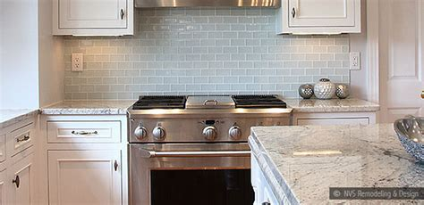 bianco romano granite with white cabinets bianco romano white cabinets ideas photos and deals