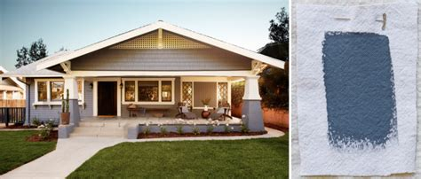 Sherwin Williams Useful Gray shades of gray architects pick the 10 best exterior gray