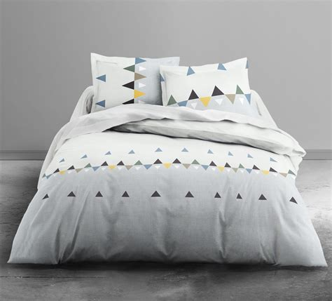 Couette Hiver 240x260 by Couette Hiver 240x260 Stunning Ajouter La Wishlist