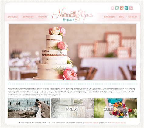 100  Best Wedding Party & Event Planning Websites