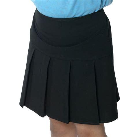 new only stitch box pleat schoolwear