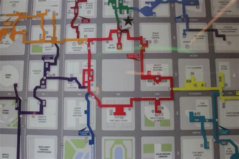 houston tunnel map entrances houston underground map swimnova