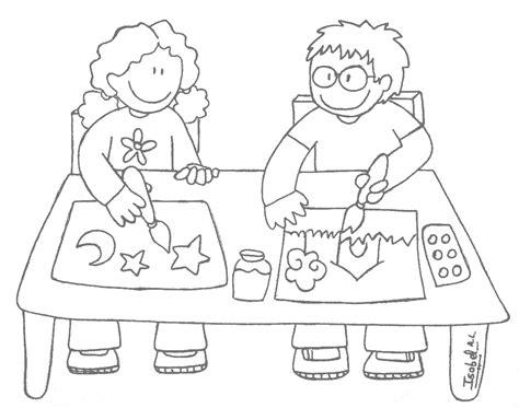 imagenes niños haciendo psicomotricidad psicomotricidad infantil la psicomotricidad fina