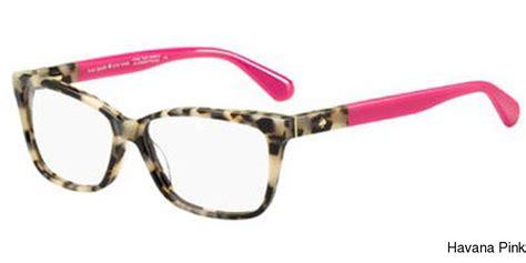 buy kate spade camberly frame prescription eyeglasses