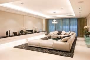 Light Design For Home Interiors by Interior Lighting Part I Modernistic Design