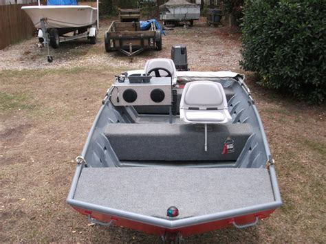 jon boat hull for sale 16ft jon boat for sale the hull truth boating and