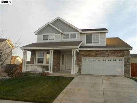 houses for sale in loveland co homes for sale loveland co 28 images loveland colorado reo homes foreclosures in