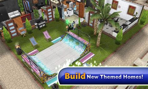 sims freeplay unlimited money apk android bin apk the sims freeplay v1 5 14 unlimited money android apk