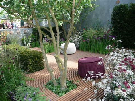 pavimento legno giardino pavimenti in legno per esterni pavimenti per esterno