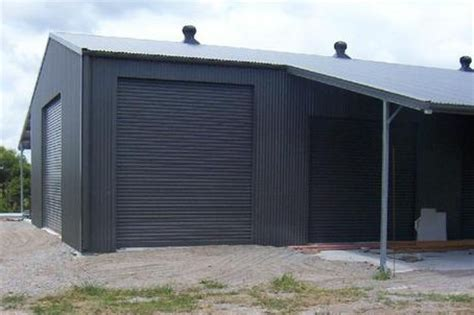 Sheds For Sale In Ireland by Woodworking Bench Plans Roubo Headboard Plans Free Metal