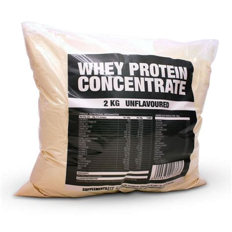 Whey Protein Concentrate supplements sa whey protein concentrate