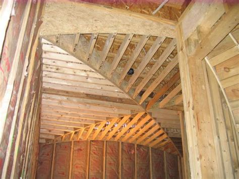 Tools For Interior Design unique ceilings