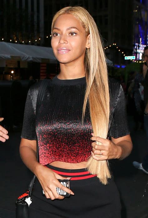 Beyonces New by Beyonce Knowles Archives Hawtcelebs Hawtcelebs