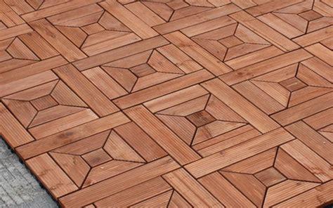 gazebo flooring outdoor wood floor gazebo balcony wooden floors