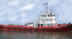 tug boat price in india tugboat in mumbai टगब ट म बई maharashtra tugboat