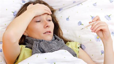 cara membuat oralit orang dewasa cara cepat menurunkan demam tinggi pada orang dewasa