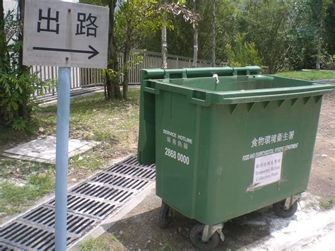 trash storage containers trash bins and search on