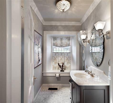 Design Ideas For Brushed Nickel Bathroom Mirror Contemporary Bathroom Lighting In Brushed Nickel Best Of Interior Design
