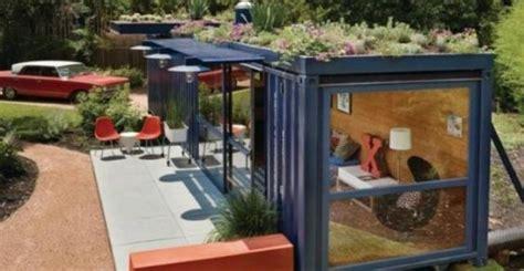 comprare casa in brasile brasile la casa container ecologica costa 26mila