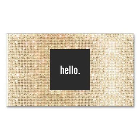 novelty business card templates 13 best customizable novelty business cards images on
