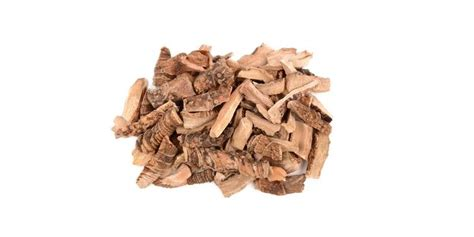 Calamus Root For Brain Detox by 7 Herbs To Keep Your Brain As Your Ages Healevate